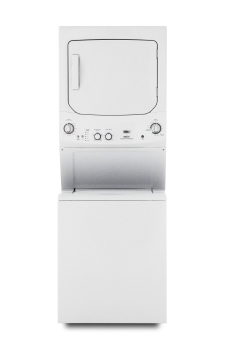mabe MCL1540EEBBX0 15kg Laundry Center