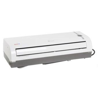 Matrix MX-CS70L2A Inverter Type Air Conditioner 2.5HP