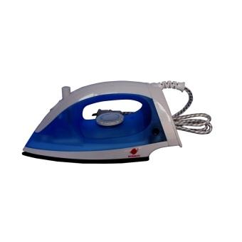 Micromatic MAI-1200 Steam Iron (Blue) - picture 2