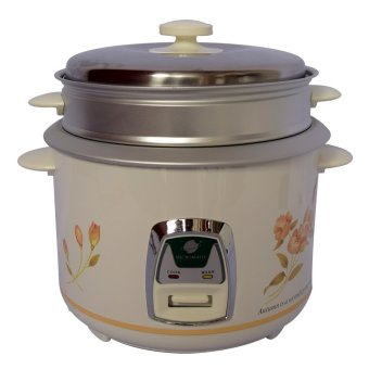 Micromatic MRC-7018 Rice Cooker