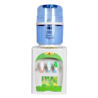 Micromatic MWD213 Water Dispenser (Multicolor) H42