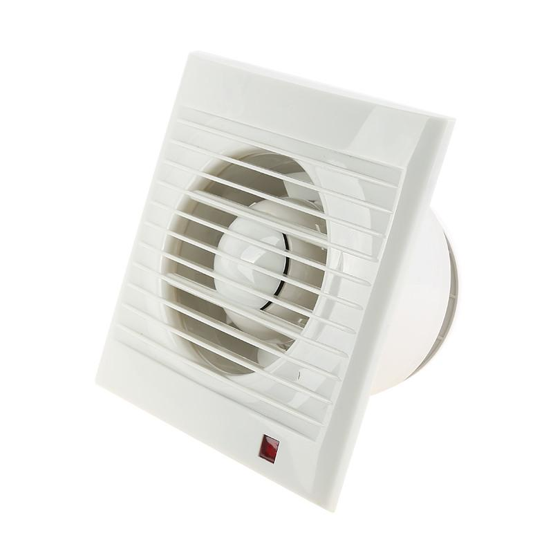 Philippines mini wall window exhaust fan bathroom kitchen toilets mini wall window exhaust fan bathroom kitchen toilets ventilationfans windows exhaust fan installation intl mozeypictures Choice Image