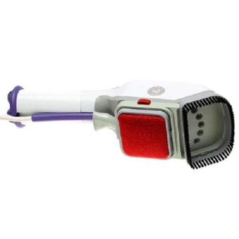 Multifunctional Clothes Steam Brush - 4