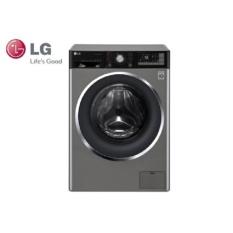 lg philippines lg washing machine for sale prices u0026 reviews lazada