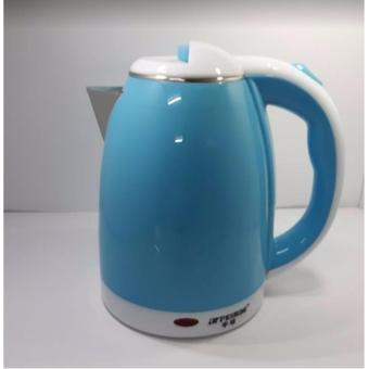 Peskoe Electric Kettle