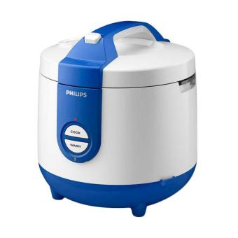 Philips HD3118 Basic Rice Cooker Price Philippines
