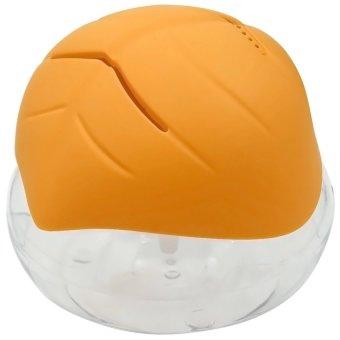 Refreshen KS-01L Air Purifier Humidifier (Orange)