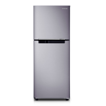 Samsung RT-20FARVDSA 7.6 cu.ft. Two Door Refrigerator
