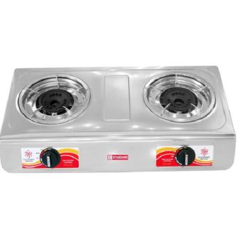 Standard SGS 235s Single Burner Gas Stove Price Philippines