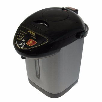 STARK Stainless Steel 3.8L Electric Thermo Pot HA-052-THK