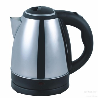 THEA Scarlett Wireless Electric Kettle 2.0L