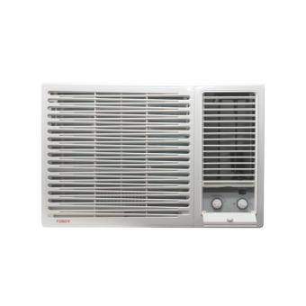 TOSOT 0.75HP Window Type Air Conditioner TJC07FRK
