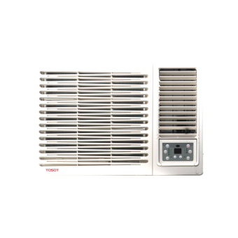TOSOT 1.5HP Window Type Air Conditioner TJC12FRK