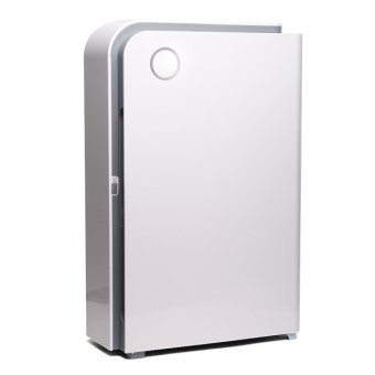 Vanity Center Air Purifier Dusk Collector - picture 2