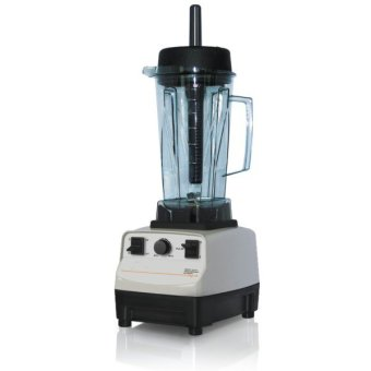 Vita Mixer SX-766 High Performance Commercial Blender (White/Black) Price Philippines