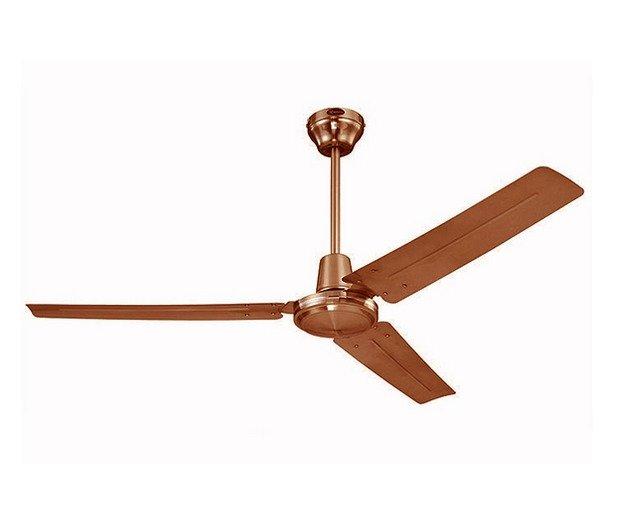 Westinghouse 56 3 blade industrial ceiling fan antique copper westinghouse 56 3 blade industrial ceiling fan antique copper lazada ph mozeypictures Gallery