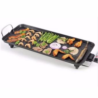 XZY-DKP1- (S) Electric Baking Grill Tray Economical And High-Efficiency