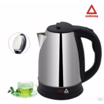 ZMB Electric Kettle