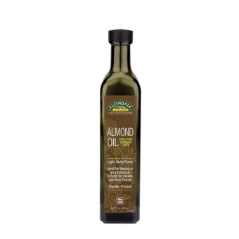 Almond Oil (Finishing Oils) Price Philippines