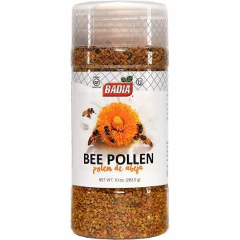 Badia Ba Bee Pollen 10oz