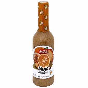 Badia Mojo Marinade Sauce 20 oz