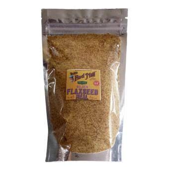 Bob's Red Mill Organic Golden Flaxseed Meal 100g