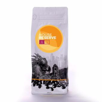 Figaro House Reserve - Drip-Ground Coffee 250g
