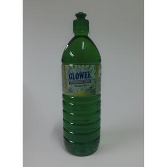 Glowee Dishwashing Liquid Calamansi 1.5L 4 Bottles - 2