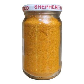 Good Shepherd Turmeric Tea (Pure Yellow) - picture 2