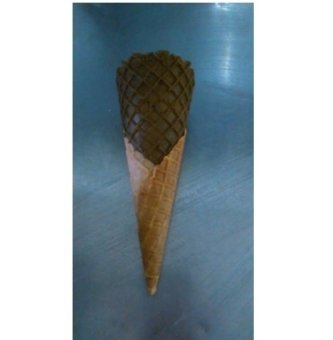 Ice Cream Cone Year Luck Baby Giant Cone 192 2-Tone Price Philippines