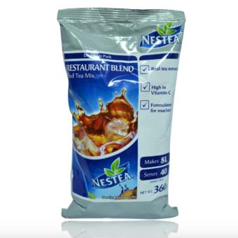 Nestea Restaurant Blend Ice Tea Mix Price Philippines