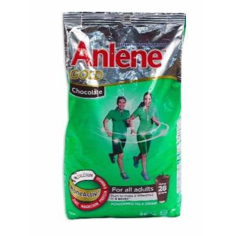 Anlene Gold Chocolate 990g 597003 Price Philippines