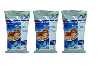 Nestea Restaurant Blend Iced Tea - Set of 3 Price Philippines