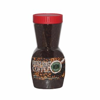 French Roast Coffee (Ground Beans) Price Philippines