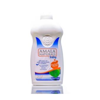 Amala Naturals Baby Bottle Cleanser 450ml Price Philippines