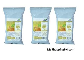 Nestea House Blend Iced Tea - Set of 3 Price Philippines