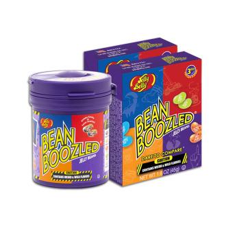 Jelly Belly Bean Boozled Mystery Bundle