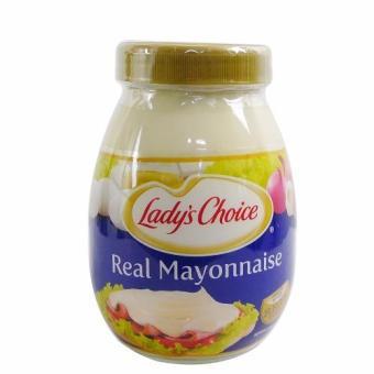 Lady's Choice Mayonnaise 700g 021553