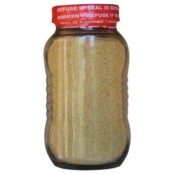 Organic Ginger Tea (Clear Brown) - 2