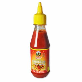 Suree Sriracha Chili Sauce 28 oz