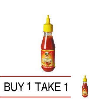 Suree Sriracha Chili Sauce 28 oz Buy 1 Take 1