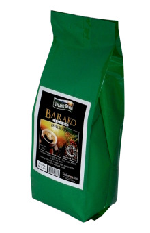 Upland Brew Coffee Barako Blend Coffee 250g - Ground