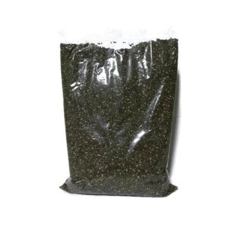 USA Imported Chia Seeds 1kg Price Philippines