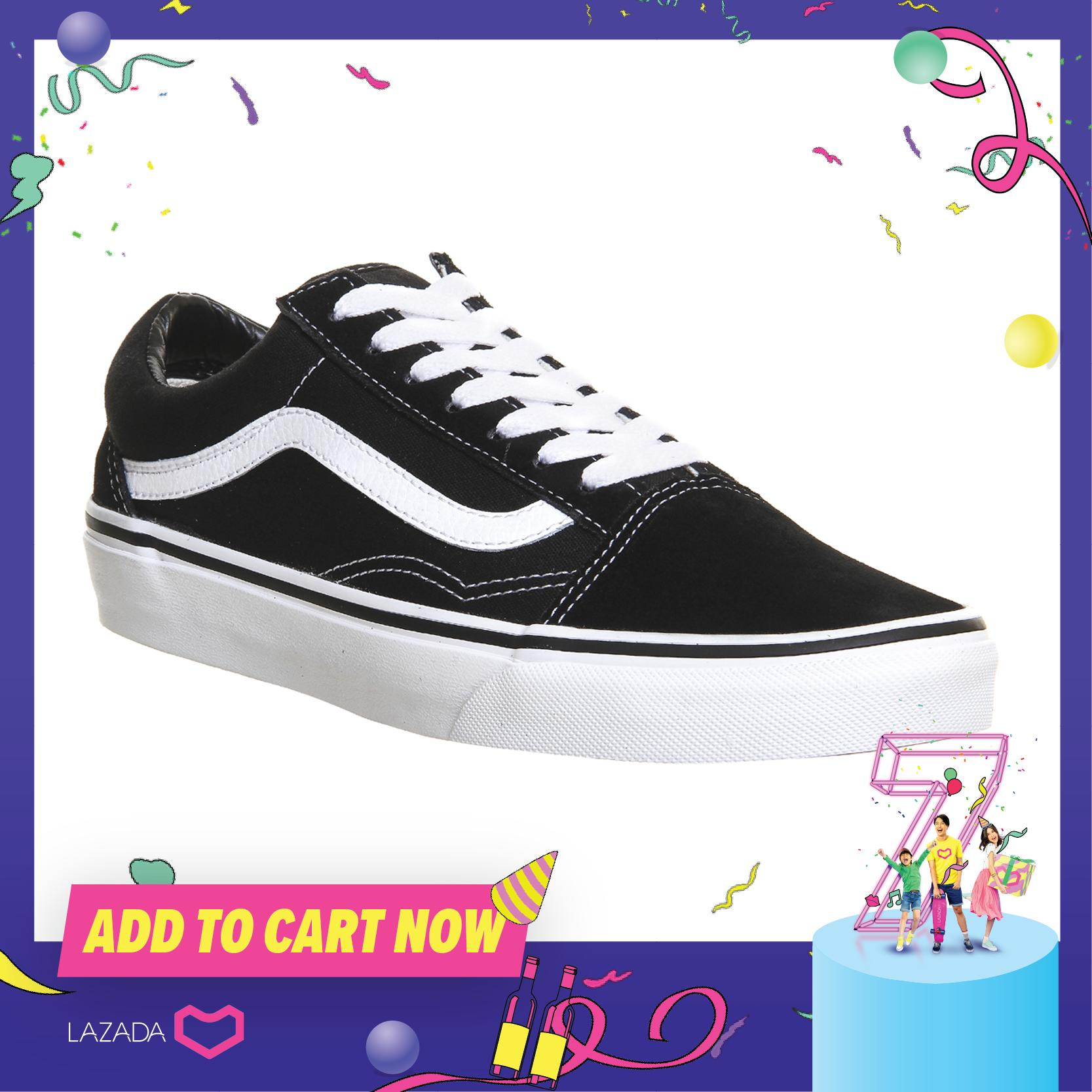 Buy Old Skool Top Products Online at