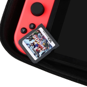 0 shipping fee 500 in 1 For Nintendo NDS / 2DS / DSLITE / DSi / 3DS Xl Multigame Game Card - intl - 2