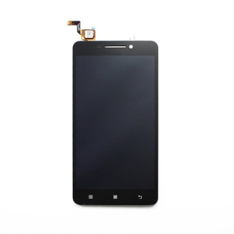 100% good quality For Lenovo A5000 LCD Display+Touch Screen Paneldigitizer replacement Parts + 3m Tape+Opening Repair Tools+glue -intl - 3