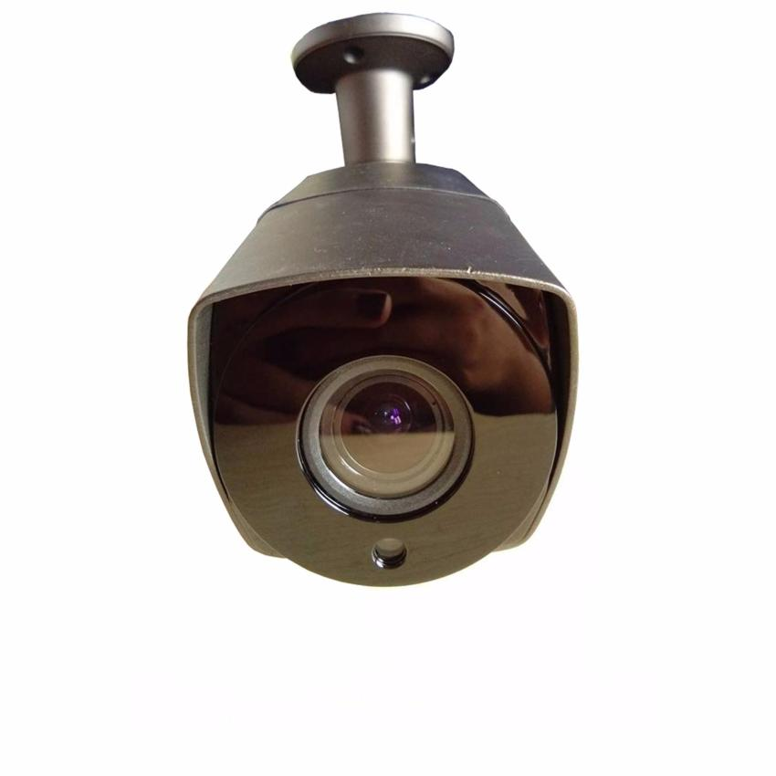 1080P Zoom Bullet AHD Camera Price Philippines