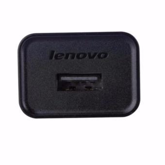 10W Charger for Lenovo Yoga 10 /Yoga Tablet 2-1051F /Lenovo Lynx K3011 /Lenovo Miix 3 8 /Miix 2 8 Tablet /Asus T100TA T100TAF-B1-BF /Samsung Galaxy Tab S 8.4 10.5-Inch Tablet (Black) - 2