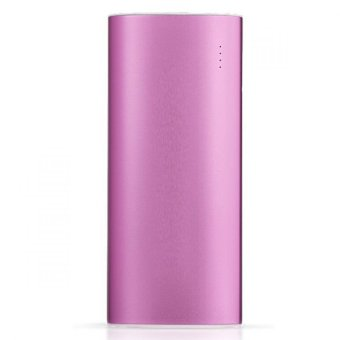 13000mAh Power Bank (Violet) - picture 2