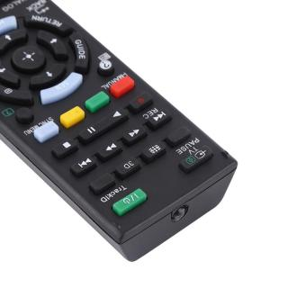 1Pc Fashionable Remote Replacement Controller For Sony LCD LEDSmart TV RM-ED047 - intl - 5